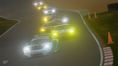 GT Sport 20180423203122 (EddyFiveFiveFive) Tags: gt sport gran turismo ps4 pro game sony polyphony digital car racing