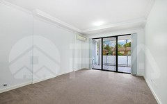 1/223-227 Carlingford Road, Carlingford NSW