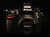 Nikon D600 Vollformat DSLR (fotodesignscherlack) Tags: nikon nikond600 olympusomdem10markii olympus livecomposite langzeitbelichtung wwwfotodesignscherlackwordpresscom scherlack produktfoto kamera dslr