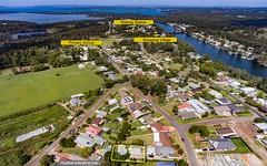 2/57 Coorumbung Road, Dora Creek NSW