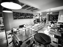 Colo Coffee (Blas Tovar) Tags: colombiacoffee bogota 2017 cafecolo café cafe cafédecolombia colombia cafébourbon wwwblastovarcom coffee cafedecolombia bogotá colocoffee bn
