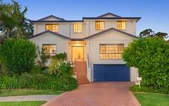 11 Fernleigh Close, Ryde NSW