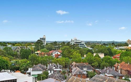 1210/211 Pacific Hwy, North Sydney NSW 2060