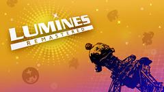 Lumines-Remastered-020518-016