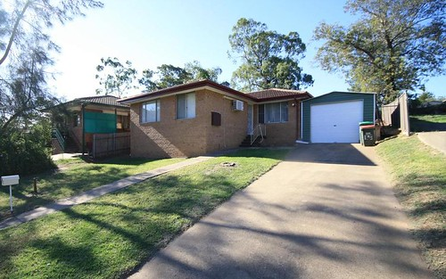 133 Wollombi Road, Muswellbrook NSW