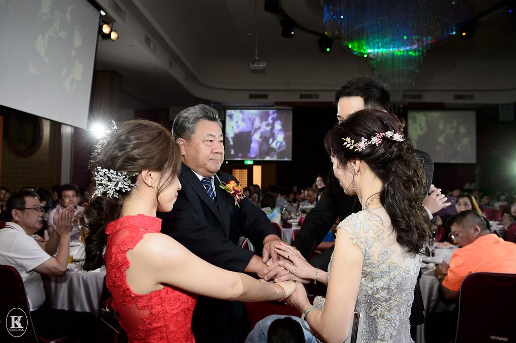 台南婚攝_總理大餐廳_211