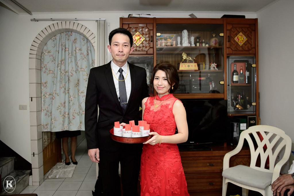 台南婚攝_總理大餐廳_121