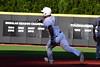 Baseball-vs-Wofford, 4/25, Chris Crews, DSC_3647 (Niner Times) Tags: 49ers baseball charlotte d1 ncaa terriers unc uncc wofford ninermedia