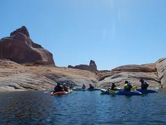 hidden-canyon-kayak-lake-powell-page-arizona-southwest-0156