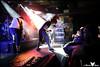 UP!GREAT at Randal 2018 (Martin Mayer - Photographer) Tags: metal hudba death black doom hard core grind concert koncert show music gig performance 2017 canon martin mayer upgreat randal 2018