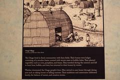 Saint Louis (kuntheaprum) Tags: saintlouis stlouis arch oldcourthouse nikon d750 samyang 85mm f14 cityscape