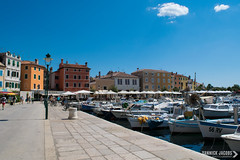 20160807_YJ_4408.jpg (yannickjacobs) Tags: august croatia nikkor nikon d5300 1855mmf3556 2016 hrvatska kroatië