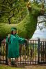 more picss (17 of 20) (Yah Visionz) Tags: shabrala dunwoody usf usfgrad bulls usfgraduation usfcelebration graduation photos yahvisionz yah visionz