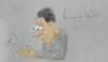 Aspects of Language teaching (Robin Hutton) Tags: aspects language teaching education robinhuttonart artwork cartoons