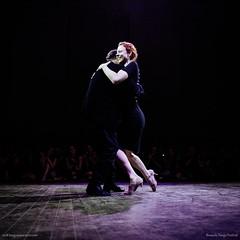 Tango is full of ... n°60