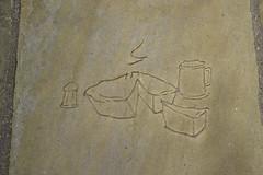 DSC_0681 (lordnoize) Tags: kirkby lonsdale kirkbylonsdale dales tastecumbria