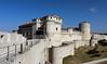 Vacances_5648 (Joanbrebo) Tags: cuéllar castillayleón españa es castillo castle castell castillodecuéllar segovia canoneos80d eosd efs1855mmf3556isstm autofocus