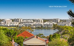 9/27-29 Morrison Road, Gladesville NSW