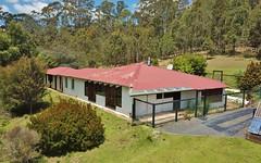 535 Devils Hole Rd, Wyndham NSW