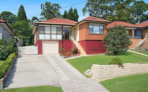 19 Sheridan Avenue, Adamstown Heights NSW