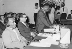 politiek en bestuur-037 (Stichting Papua Erfgoed) Tags: papua nieuwguinea nederlandsnieuwguinea irianjaya stichtingpapuaerfgoed papuaheritagefoundation westirian irianbarat pace newguinea