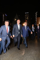 ERDOGAN'LA GORUSME ARDINDAN ACIKLAMA (FOTO) (Kişisel Photoblog) Tags: ziyakoseogluphotographerphotojournalistpoliticportrait siyaset sol sosyal sosyaldemokrasi chp cumhuriyet ince muharrem ankara politika turkey turkiye tbmm akp recep tayyip erdogan engin altay