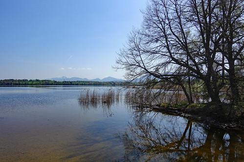 2018-04-21 Uffing, Staffelsee 005