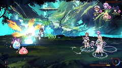 Brave-Neptunia-010518-005