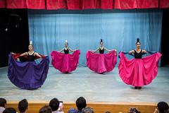 _GST9800-2.jpg (gabrielsaldana) Tags: ballet cdmx classicalballet performance adm students clasico