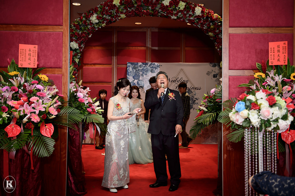 台南婚攝_總理大餐廳_264