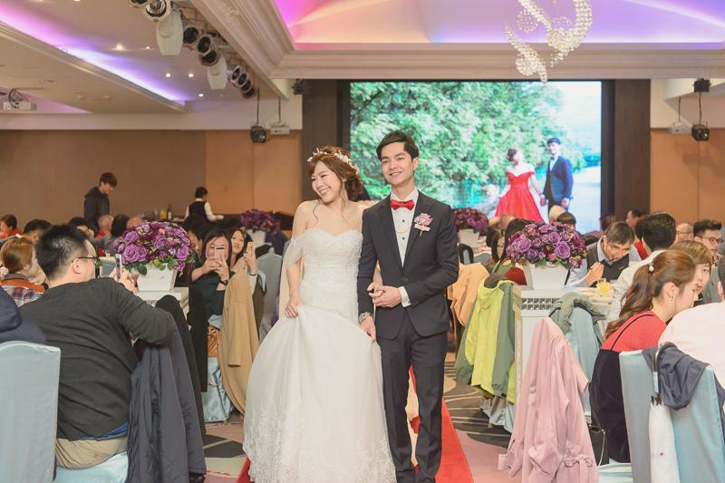 新秘小淑,婚攝,婚攝推薦,富基婚宴會館,富基婚宴,富基婚攝,MSC_0072