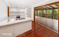 13 Northam Drive, North Rocks NSW