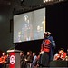 Graduation-344