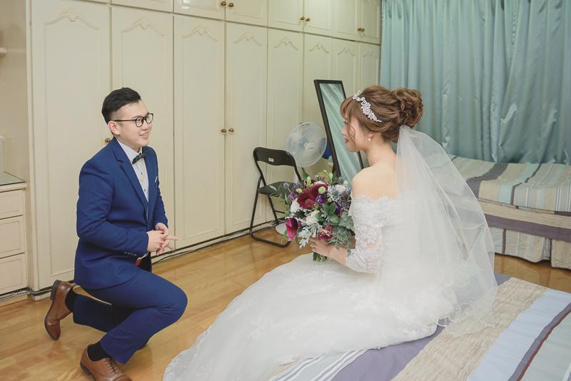 徐州路2號婚宴,徐州路2號婚攝,徐州路2號,徐州路2號101廳,婚攝,新祕BONA,CHERI婚紗,紅內褲影像,MSC_0041