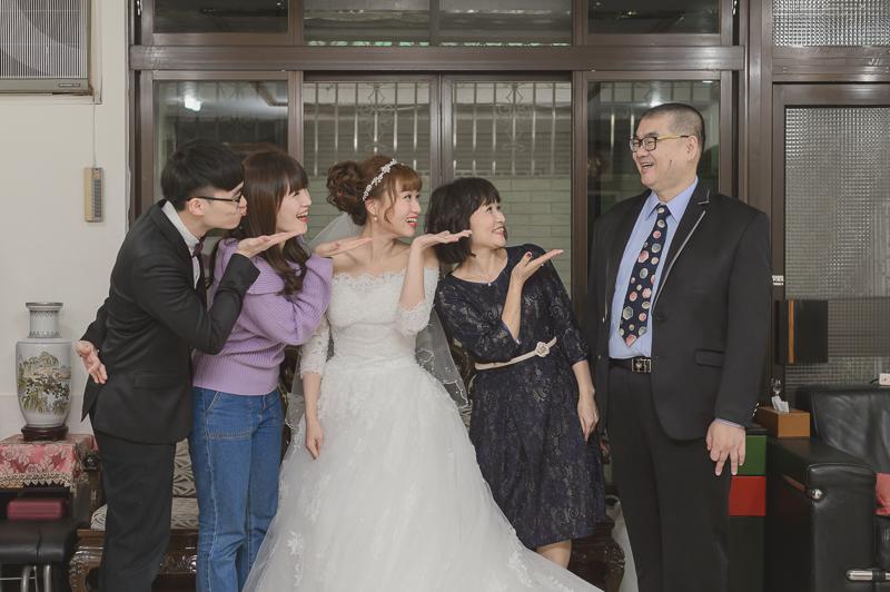 徐州路2號婚宴,徐州路2號婚攝,徐州路2號,徐州路2號101廳,婚攝,新祕BONA,CHERI婚紗,紅內褲影像,MSC_0033