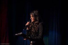 Nischitha Kantharaj (TEDxGlobalAcademy) Tags: tedxglobalacademy