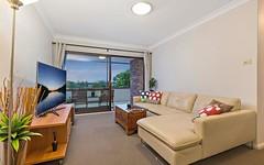 12/25 Chandos Street, Ashfield NSW