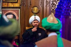 _DSF2577.jpg (z940) Tags: osmanli osmanlidergah ottoman lokmanhoja islam sufi tariqat naksibendi naqshbendi naqshbandi mevlid hakkani mehdi mahdi imammahdi akhirzaman fujifilm xt10 sahibelsayfsheykhabdulkerim sidneycenter usa allah newyork shaykhnazim catskillsmountains upstatenewyork fuji 56mm fujifilmx10