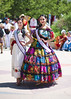Miss Colorado Latinas (adrianmichaelphotography) Tags: cincodemayo fashion culture hispanic latina latinas dress woman womanmodel models modeling street streetphotography streetphotographer streetportrait
