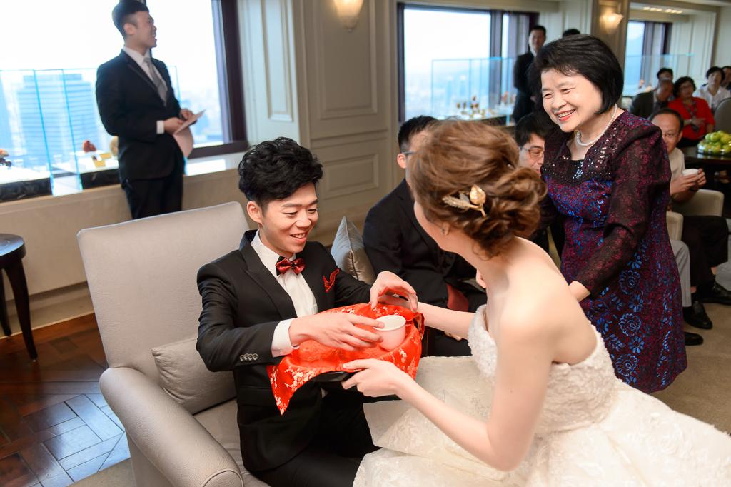 世貿三三婚宴,世貿三三婚攝,世貿三三,婚攝,小寶團隊,荳荳小姐,婚攝小勇-006