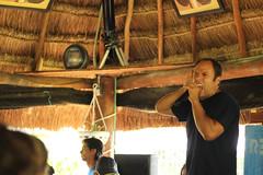 jcdf20180511-248 (Comunidad de Fe) Tags: campamento camp revoluciona comunidad de fe jcdf jungle cancun jovenes