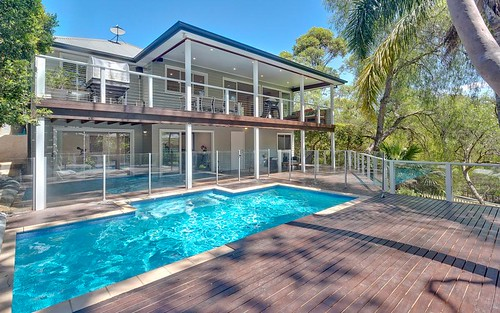 45 Crescent Rd, Newport NSW 2106