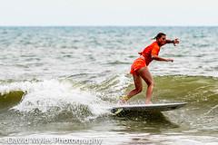 999_1078-6 (mylesfox) Tags: surfer surfing surf wave ocean sea board