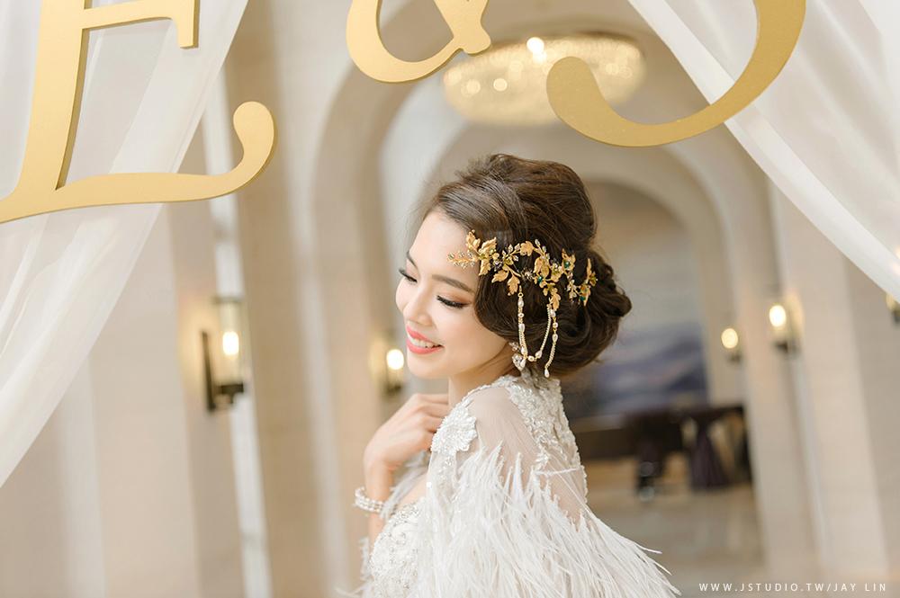 婚攝 台北萬豪酒店 台北婚攝 婚禮紀錄 推薦婚攝 戶外證婚 JSTUDIO_0129