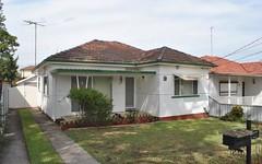 33 Stephenson Street, Birrong NSW