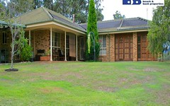 67 Private Access Road, Ellalong NSW