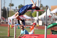 AIA State Track Meet Day 2 1374 (Az Skies Photography) Tags: high jump highjump jumping jumper field event fieldevent aia state track meet may 2 2018 aiastatetrackmeet aiastatetrackmeet2018 statetrackmeet 4 may42018 run runner runners running race racer racers racing athlete athletes action sport sports sportsphotography 5418 542018 canon eos 80d canoneos80d eos80d canon80d school highschool highschooltrack trackmeet mesa community college mesacommunitycollege arizona az mesaaz arizonastatetrackmeet arizonastatetrackmeet2018 championship championships division iii divisioniii d3 boys highjumpboys