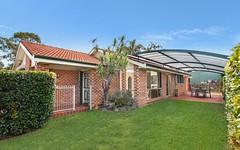 50 Nowland Street, Seven Hills NSW