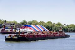 r_180509133_beat0037_a (Mitch Waxman) Tags: killvankull newyorkcity newyorkharbor tugboat newyork