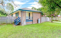 6 Meadow Street, Caboolture QLD